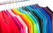 Clothing & Fabric