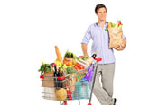 Grocery closeout buyers & Food liquidators in the USA and Canada