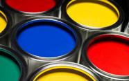 paint Liquidation